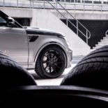 2020 Overfinch SuperSport Range Rover Sport SVR 44 155x155 2020 Overfinch SuperSport   Range Rover Sport SVR