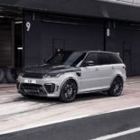 2020 Overfinch SuperSport Range Rover Sport SVR 45 155x155 2020 Overfinch SuperSport   Range Rover Sport SVR