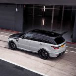 2020 Overfinch SuperSport Range Rover Sport SVR 46 155x155 2020 Overfinch SuperSport   Range Rover Sport SVR