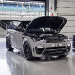 2020 Overfinch SuperSport Range Rover Sport SVR 47 155x155 2020 Overfinch SuperSport   Range Rover Sport SVR