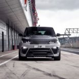 2020 Overfinch SuperSport Range Rover Sport SVR 49 155x155 2020 Overfinch SuperSport   Range Rover Sport SVR
