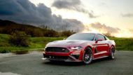 720 PS Ford Mustang Roush Performance Stage3 Tuning 1 190x107 Stage3: 720 PS Ford Mustang Roush Performance Upgrade