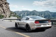 720 PS Ford Mustang Roush Performance Stage3 Tuning 5 190x126 Stage3: 720 PS Ford Mustang Roush Performance Upgrade