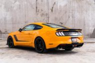 720 PS Ford Mustang Roush Performance Stage3 Tuning 6 190x127 Stage3: 720 PS Ford Mustang Roush Performance Upgrade