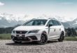 ABT Leon ST Cupra 300 Carbon Edition Tuning 2019 1 110x75 370 PS / 440 NM ABT Leon ST Cupra 300 Carbon Edition