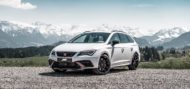 ABT Leon ST Cupra 300 Carbon Edition Tuning 2019 1 190x89 370 PS / 440 NM ABT Leon ST Cupra 300 Carbon Edition