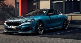 AC Schnitzer ACS8 Tuning BMW 8er Coup%C3%A9 Cabrio G15 G14 Header e1559296536821 310x165 Video: James May Unpimp ein BMW 420i Coupe (F32)
