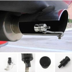 Auspuffheuler Exhaust Whistle tuning 2 e1557041589482 Fragliches Tuning   Auspuffheuler (Exhaust Whistle)