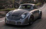EMORY Porsche 356 RSR Outlaw Coupe Tuning 1 190x119 Verrückt 375 PS EMORY Porsche 356 RSR Outlaw Coupe