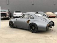 EMORY Porsche 356 RSR Outlaw Coupe Tuning 11 190x142 Verrückt 375 PS EMORY Porsche 356 RSR Outlaw Coupe