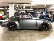 EMORY Porsche 356 RSR Outlaw Coupe Tuning 13 190x143 Verrückt   375 PS EMORY Porsche 356 RSR Outlaw Coupe