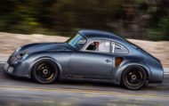 EMORY Porsche 356 RSR Outlaw Coupe Tuning 2 190x119 Verrückt 375 PS EMORY Porsche 356 RSR Outlaw Coupe