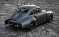 EMORY Porsche 356 RSR Outlaw Coupe Tuning 4 190x119 Verrückt 375 PS EMORY Porsche 356 RSR Outlaw Coupe