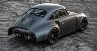 EMORY Porsche 356 RSR Outlaw Coupe Tuning 4 310x165 Video: Soundcheck   Cupra Ateca mit FOX Auspuffanlage