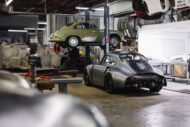 EMORY Porsche 356 RSR Outlaw Coupe Tuning 5 190x127 Verrückt 375 PS EMORY Porsche 356 RSR Outlaw Coupe