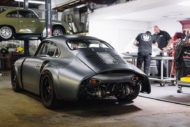 EMORY Porsche 356 RSR Outlaw Coupe Tuning 6 190x127 Verrückt 375 PS EMORY Porsche 356 RSR Outlaw Coupe