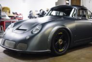 EMORY Porsche 356 RSR Outlaw Coupe Tuning 7 190x127 Verrückt   375 PS EMORY Porsche 356 RSR Outlaw Coupe