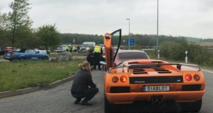 Eurorally tuningblog 310x165 Illegales Rennen BMW 320d vs. Renault Twingo RS