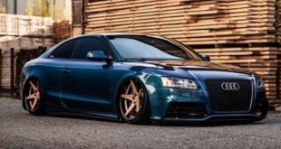 Ferrada FR3 Audi A5 RS Style Coupe Tuning 1 Header 310x165 Ferrada FR3 Schmiedefelgen am Audi A5 RS Style Coupe