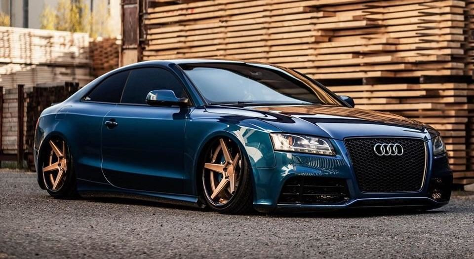 Ferrada FR3 Audi A5 RS Style Coupe Tuning 1 Header 960x525 Ferrada FR3 Schmiedefelgen am Audi A5 RS Style Coupe