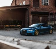 Ferrada FR3 Audi A5 RS Style Coupe Tuning 5 190x167 Ferrada FR3 Schmiedefelgen am Audi A5 RS Style Coupe