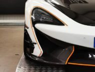MD Exclusive Cardesign McLaren 570S Prior Design PD1 Aero Kit Tuning 2 190x143 M&D Exclusive Cardesign McLaren 570S mit PD1 Aero Kit