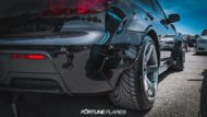 MS3R Gen1 Edition Widebody kit Mazda 3 MPS Tuning 6 190x107 Böse: MS3R Gen1 Edition Widebody kit am Mazda 3 MPS