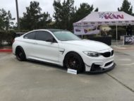 "2019 HRE Performance Wheels Open House HREOH 12 190x143 2019 HRE Performance Wheels Open House   ""HREOH"""