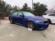 "2019 HRE Performance Wheels Open House HREOH 13 190x143 2019 HRE Performance Wheels Open House   ""HREOH"""