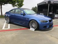 "2019 HRE Performance Wheels Open House HREOH 14 190x143 2019 HRE Performance Wheels Open House   ""HREOH"""