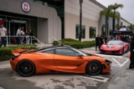 "2019 HRE Performance Wheels Open House HREOH 33 190x127 2019 HRE Performance Wheels Open House   ""HREOH"""