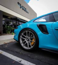 "2019 HRE Performance Wheels Open House HREOH 36 190x213 2019 HRE Performance Wheels Open House   ""HREOH"""