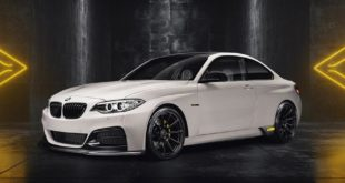 BMW M240i ICON03 Mulgari Automotive Tuning Widebody 3 310x165 Schick: BMW M850i xDrive (G14) Cabrio in Dravit Grey