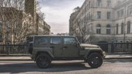 Black Hawk Expedition Edition Jeep Wrangler Kahn Design Tuning 2 190x107 Black Hawk Expedition Edition Jeep Wrangler by Kahn