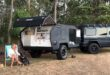 Brother Offroad Camper EXP 4 EXP 6 Trailer 7 110x75 Introduced for the big brother off-road camper EXP 4