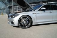 G POWER GP 40i Limited Edition Kit Tuning BMW 1 190x127 Für die Vierziger   G POWER GP 40i Limited Edition Kit