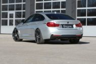 G POWER GP 40i Limited Edition Kit Tuning BMW 2 190x127 Für die Vierziger   G POWER GP 40i Limited Edition Kit