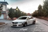 Lion's Kit Widebody Radi8 r8t12 VW Passat CC Tuning Airride 7 155x103 Top! Widebody Kit & Radi8 Alufelgen am VW Passat CC