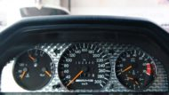 Mercedes Benz E 60 AMG V8 Typ W124 Tuning 18 190x107 Rarität   381 PS Mercedes Benz E 60 AMG V8 Typ W124