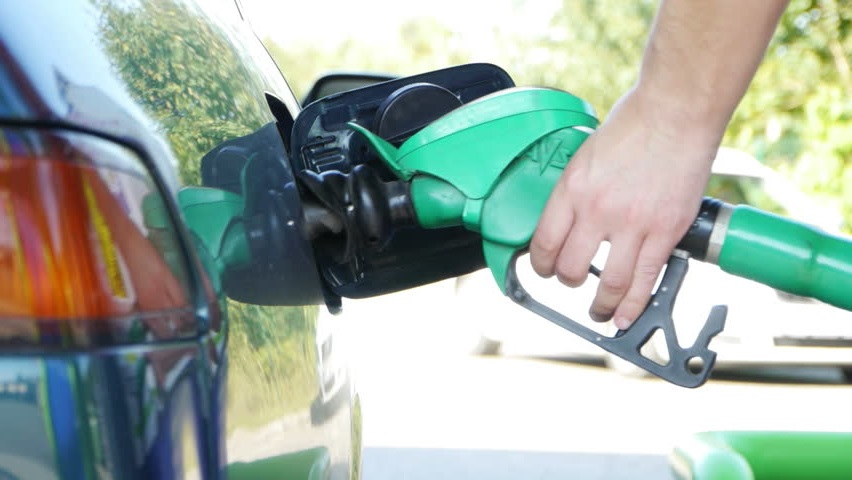 Fuel saving Tuning Magnets refueling Save fuel + more power with the power of magnets?