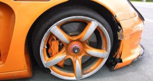 Tuning accident insurance EVB e1560414867983 310x165 diagonal tires almost only seen on classic cars!