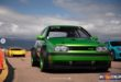 VW Golf 3 MK3 BiMoto 1.600 PS VR12 Power Tuning 14 110x75 Video: VW Golf 3 (MK3) BiMoto mit 1.600 PS VR12 Power