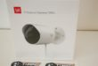 YI outdoor surveillance cameras 2 e1560230206239 110x75 Everything in sight YI security cameras for indoor & outdoor