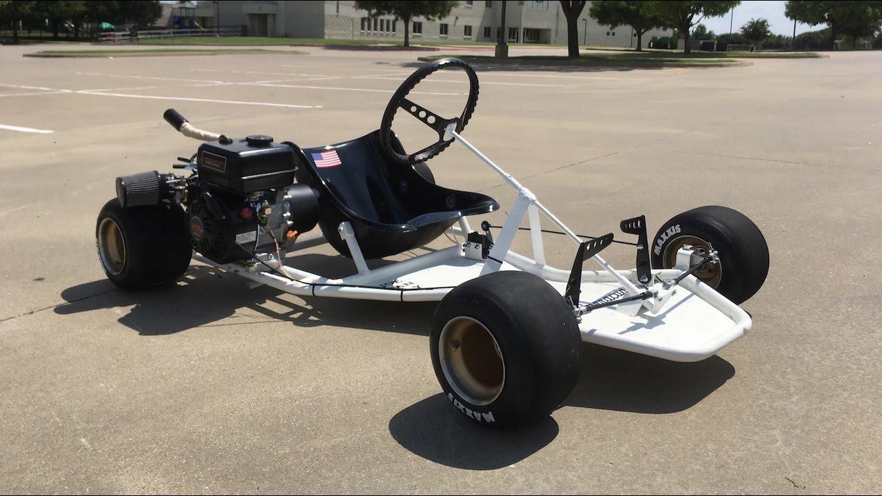 quickshifter Quick Shifter Schaltautomat Tuning 2 Quick Shifter für Go Karts   Weiches Fahrgefühl für harte Rennen