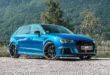 2019 ABT Audi RS3 Tuning 1 110x75 Weniger Leistung   2019 ABT Audi RS3 mit 470 PS & 540 NM