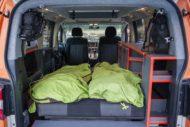 2019 Mitsubishi Delica CampervanCo D5 Terrain Tuning 10 190x127 Exot 2019 Mitsubishi Delica CampervanCo D:5 Terrain