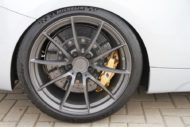 BMW M2 Competition F87N Tuning 4 190x127 Brutal 590 PS BMW M2 Competition von KK Automobile