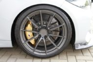 BMW M2 Competition F87N Tuning 7 190x127 Brutal 590 PS BMW M2 Competition von KK Automobile