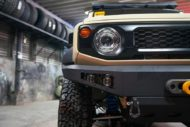 "Greddy Tuning Suzuki Jimny 2019 10 190x127 Full House   Project ""TIMON"" Suzuki Jimny by Autobot"