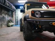 "Greddy Tuning Suzuki Jimny 2019 7 190x142 Full House   Project ""TIMON"" Suzuki Jimny by Autobot"